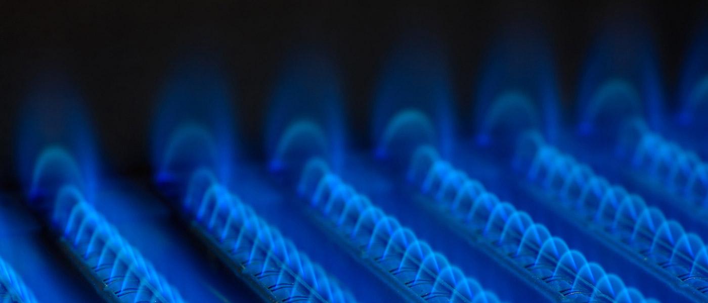 Vergleichen gasanbieter preisvergleich gastarife vergleichen